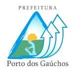 Concurso Prefeitura de Porto dos Gaúchos (MT) 2013