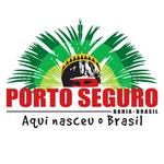 Concurso Prefeitura de Porto Seguro (BA) 2013
