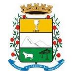 Concurso Prefeitura de São Joaquim (SC) 2013