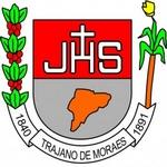 Concurso Prefeitura de Trajano de Moraes (RJ) 2013