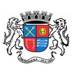 Concurso Prefeitura de Uruguaiana (RS) 2013