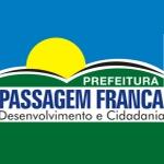 Concurso Prefeitura de Passagem Franca 2013