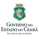 Concurso Secretaria das Cidades do Ceará 2013