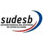 Concurso Reda SUDESB (BA) 2013