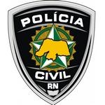 Polícia Civil do Rio Grande do Norte