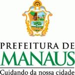 Prefeitura de Manaus 2013