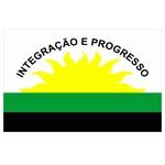 Prefeitura de Rio Preto do Eva