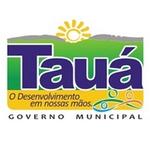 Prefeitura de Tauá 2013