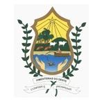 Prefeitura de Pimenteiras do Oeste