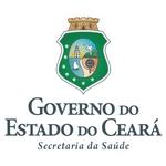 Secretaria de Saúde do Ceará