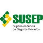 Concurso da SUSEP 2013