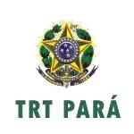 TRT 8ª Região 2013