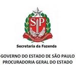 Vagas de Estágio na PGE (SP) 2013