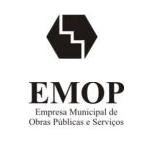 Concurso EMOP de Divinópolis (MG) 2013