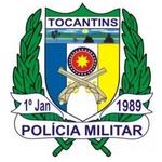 Concurso Polícia Militar do Tocantins PMTO 2013