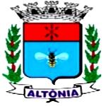 Concurso Prefeitura de Altônia (PR) 2013