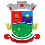Concurso Prefeitura de Araquari