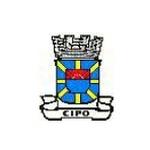 Concurso Prefeitura de Cipó (BA) 2013