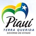 Concurso Prefeitura de Curralinhos (PI) 2013