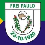 Prefeitura de Frei Paulo (SE) 2013