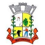 Concurso Prefeitura de Iraceminha (SC) 2013
