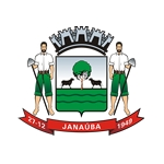 Concurso Prefeitura de Janaúba (MG) 2013
