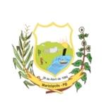 Concurso Prefeitura de Marizópolis (PB) 2013