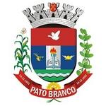 Concurso Prefeitura de Pato Branco (PR) 2013