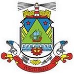 Concurso Prefeitura de Porto Belo (SC) 2013