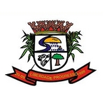 Concurso Prefeitura de Novo Santo Antônio (MT) 2013