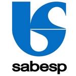 estágio na SABESP (SP) 2013
