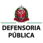 Estágio DPE SP 2013