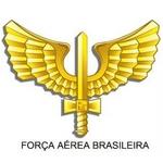 Concurso Sargento da Aeronáutica (EEAR) 2013