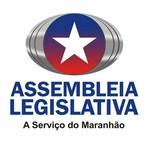 Concurso Assembléia Legislativa do Maranhão 2013