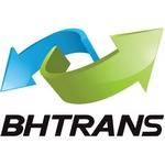 Concurso BHTRANS 2013