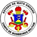 Concurso Corpo de Bombeiros do Mato Grosso (MT) 2013