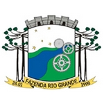 Concurso Prefeitura de Fazenda Rio Grande (PR) 2013