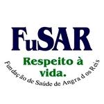Concurso FUSAR 2013