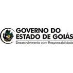 Concurso Prefeitura de Santo Antônio da Barra (GO) 2013