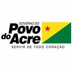Concurso Secretaria Estadual de Educação e Esporte (AC) 2013