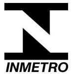 Concurso Estagiário INMETRO 2013
