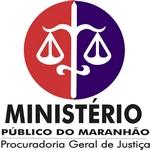 Concurso Ministério Público do Maranhão 2013