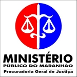 Concurso Ministério Público MA (MPMA) 2013