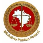 Concurso Ministério Público Federal (MPF) 2013
