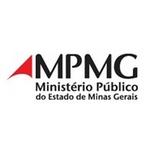 Concurso Ministério Público MG (MPMG) 2013