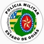 Concurso Polícia Militar de Goiás (PMGO) 2013