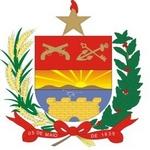 Concurso Polícia Militar de Santa Catarina (PMSC) 2013