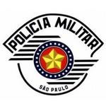 Concurso PMSP 2013