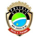 Concurso Polícia Civil MS 2013