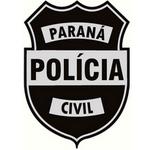 Concurso Delegado da Polícia Civil do Paraná 2013